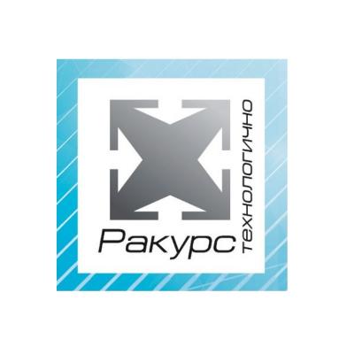 Компания Ракурс – спутниковое ТВ, кондиционеры, видеонаблюдение. Официальный дилер Haier.