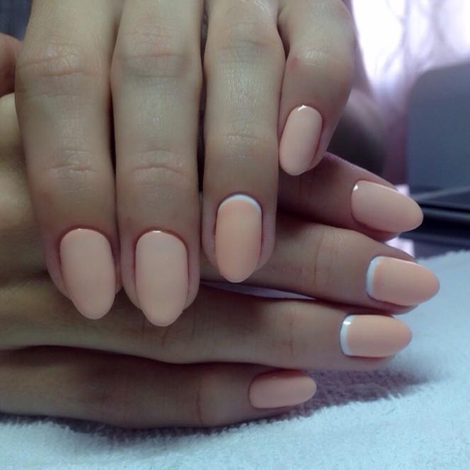 Дизайн ногтей Балашиха: Ольгино, Керамик, Балашиха: Железнодорожный