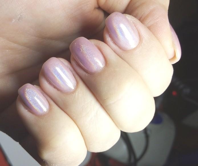 Наращивание ногтей Ясенево
