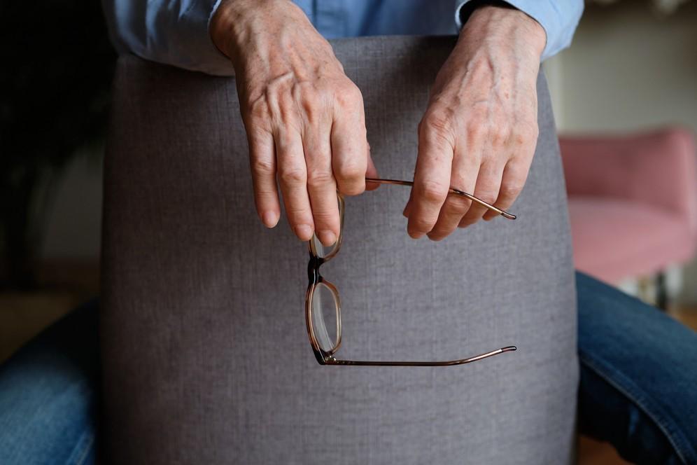 Профессиональная помощь при БАР (биполярном аффективном расстройстве) Тюмень