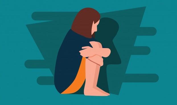Преодоление личностного кризиса Тюмень